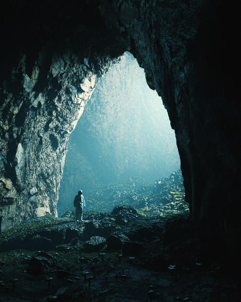cave1.jpg