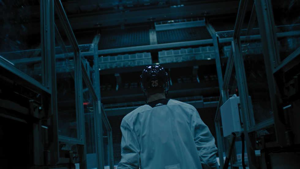 Oilers_1819_OpenVideo_Web_6.jpg