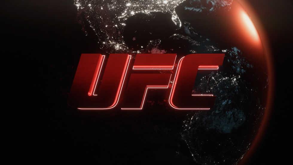 UFC Still 01.jpg