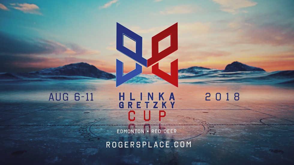 Hlinka-Gretzky_Promo_1080p_H264_WEB.00_0