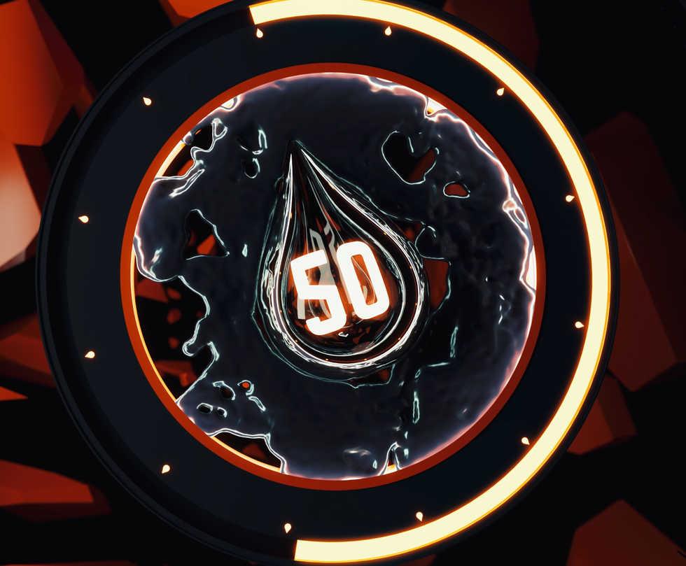 1819_Oilers_Countdown_Web1080p.00_01_09_