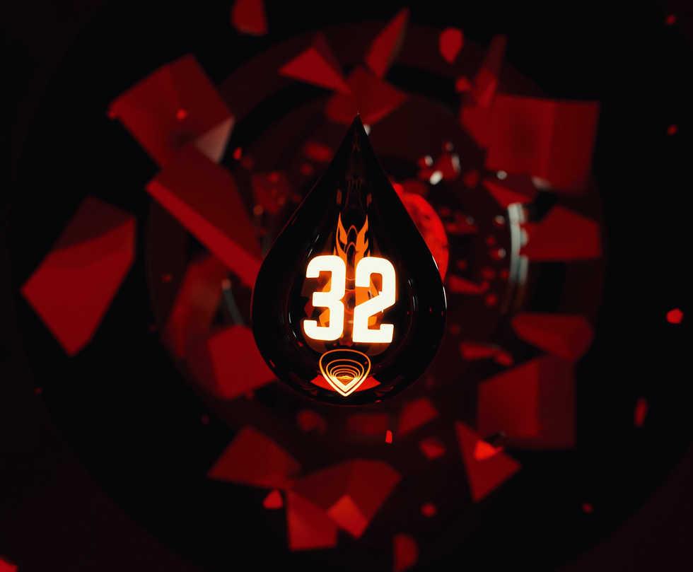 1819_Oilers_Countdown_Web1080p.00_01_27_