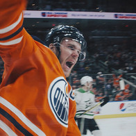 Oilers - Where were you?