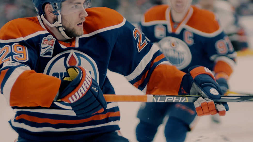 Oilers_Playoffs_2017_Opening_Game.00_03_