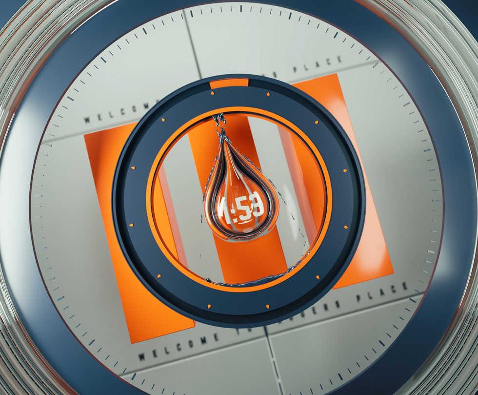 1819_Oilers_Countdown_Web1080p.00_00_06_