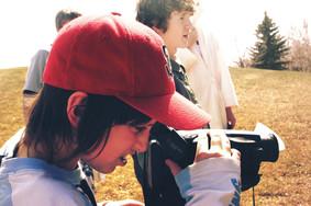 Young Chris.jpg