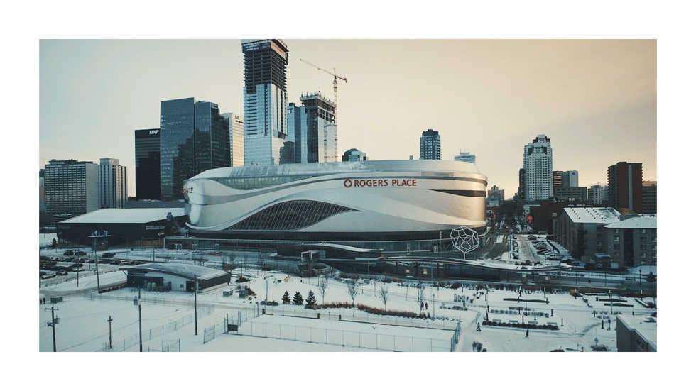 Oilers_FanApp_MansbridgeVideo_WEB_1080p_