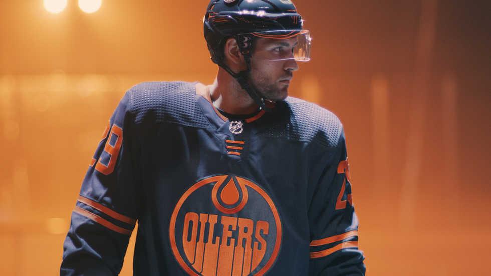 Oilers_1920_AlternateJersey_Promo_V5_Web