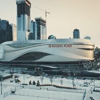 Oilers - Fan Appreciation