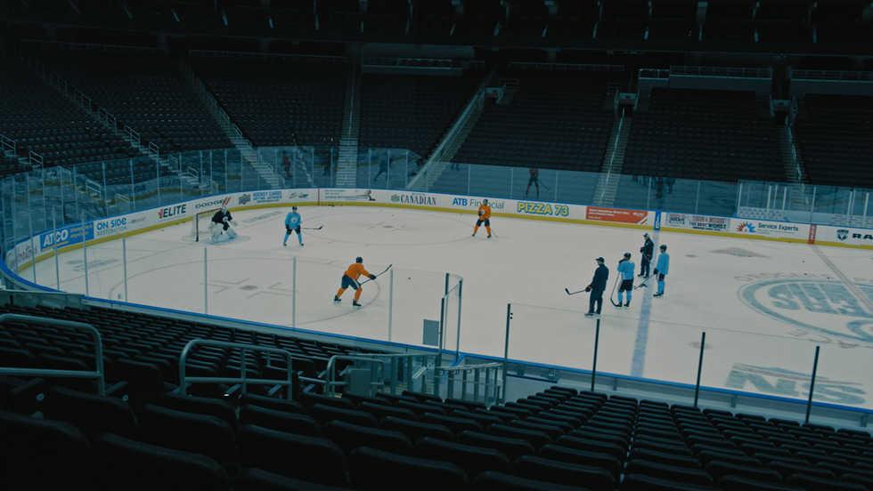 Oilers_1819_OpenVideo_Web_1080_3.jpg