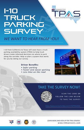 I-10 TPAS Survey Poster.jpg