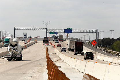 I-10 San Antonio Road Widening 2020.jpg