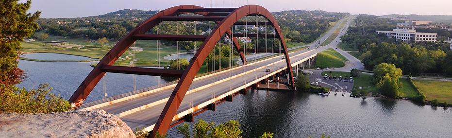 Loop 360 Bridge Cropped.jpg