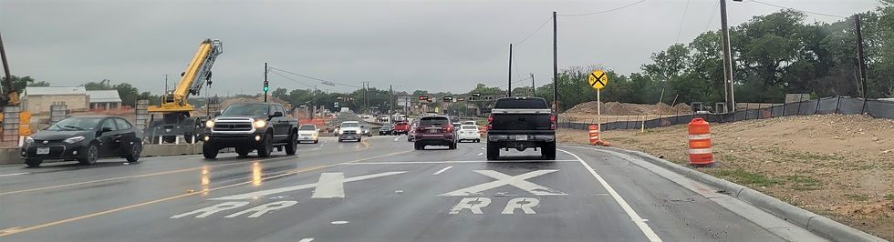 RM 620 Chisolm Trail Intersection.jpg
