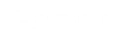 Foresight logo white-01-01.png