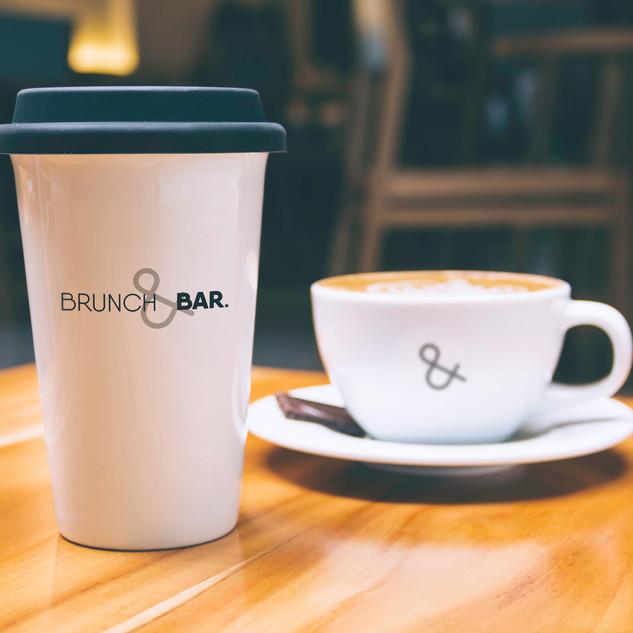 Coffee Mug MockupB&Bpsd.jpg