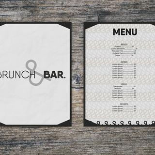 Brunch&Bar