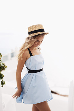 платье-трансформер 3900 р