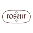 BASIC_EMBLEM_ROSEUR.png
