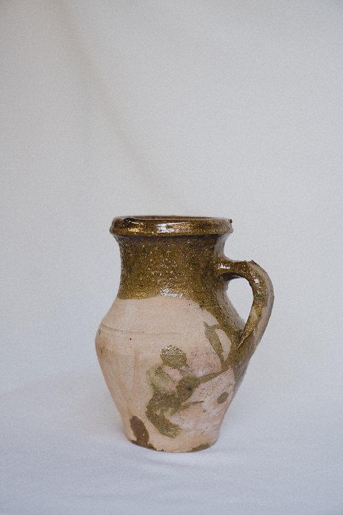Turkish Vintage Vase (small)