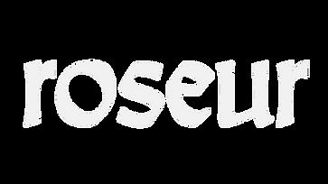 roseur_type_web_white.png