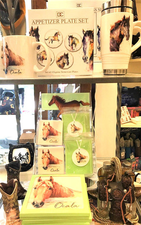 Horsegifts_edited.jpg