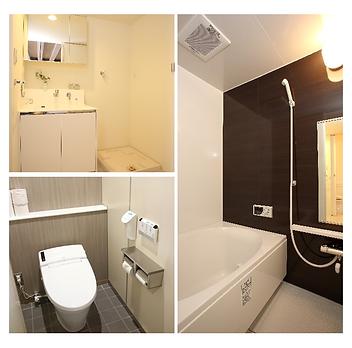 トイレ&バスルーム.png