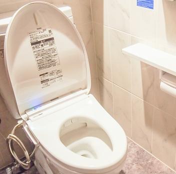 トイレ06.png