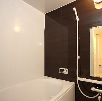 バスルーム.png