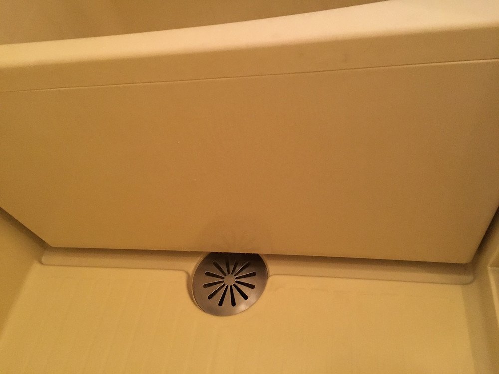 風呂場クリーニング@さいたまハウスクリーニング・スペース