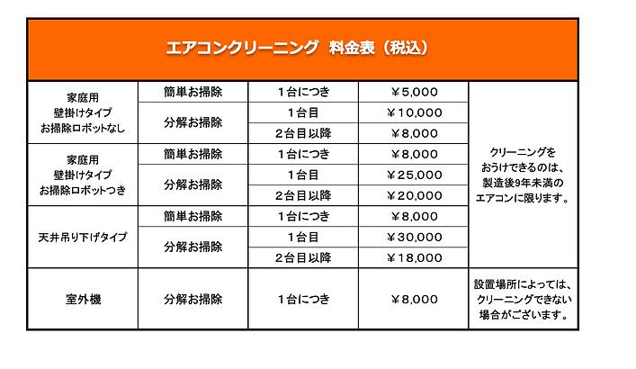 スクリーンショット 2020-01-20 23.39.06.png