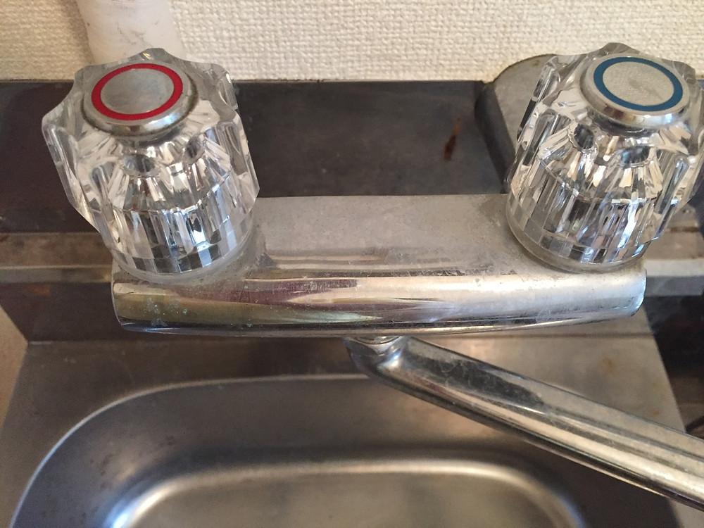蛇口クリーニング@さいたまハウスクリーニング・スペース