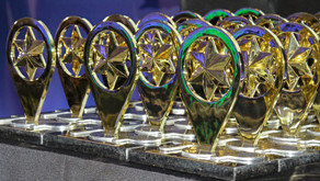 Prêmio Top Destinos Turísticos gera mais de R$ 1 bilhão de mídia e mais de 80 mil votos!