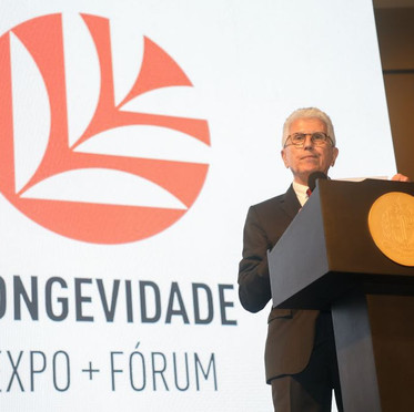 Longevidade Expo+Fórum 2021: Maratona Digital consolidou principal evento do setor!