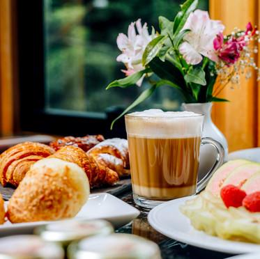 Hotéis Accor participam do Breakfast Weekend - café da manhã sem estar hospedado!