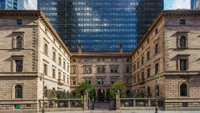 Veja os Top 15 melhores hotéis de NY!