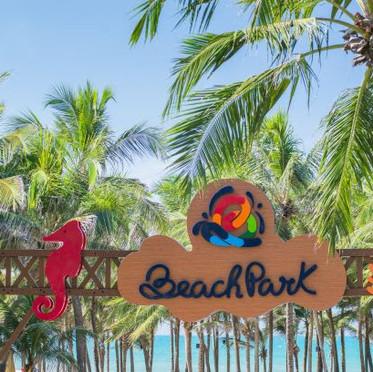 Beach Park é premiado como uma das empresas que mais incluíram pessoas com deficiência!