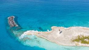 Bahamas se destaca em premiação da conceituada revista Travel + Leisure!