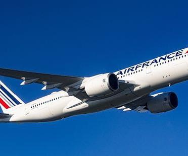 Air France conquista quatro prêmios no Skytrax World Airline Awards 2021!