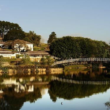 Seis hotéis fazenda incríveis para a sua próxima viagem!