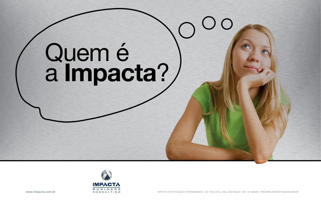 impacta-IBC-1