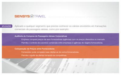 sensys travel - apresenta-6.jpg