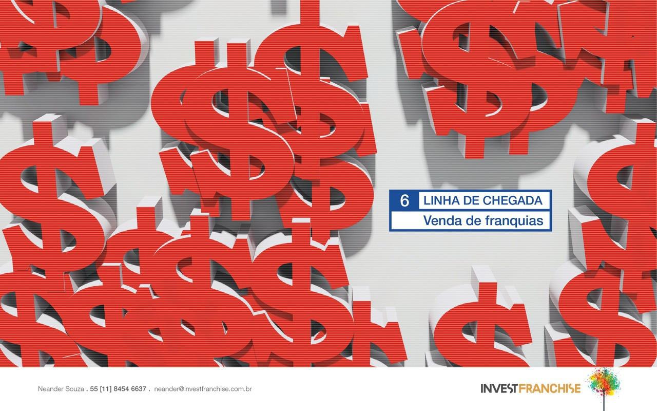 invest-freanchise-11.jpg