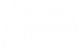 logo_Neuronha_2018_Prancheta_1_cópia_4.p