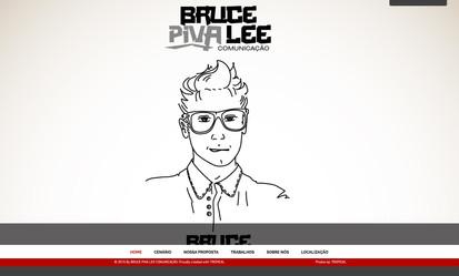 diretordeartefreela-sites_0003_bruce-piv