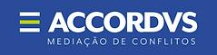 accordvs-logo-2019_Prancheta_1_cópia.png