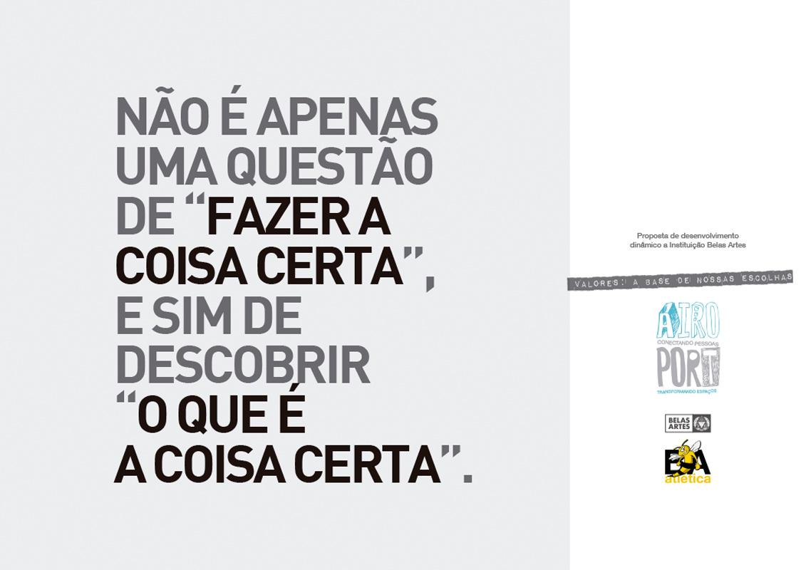 proposta-atletica_belas_artes-5