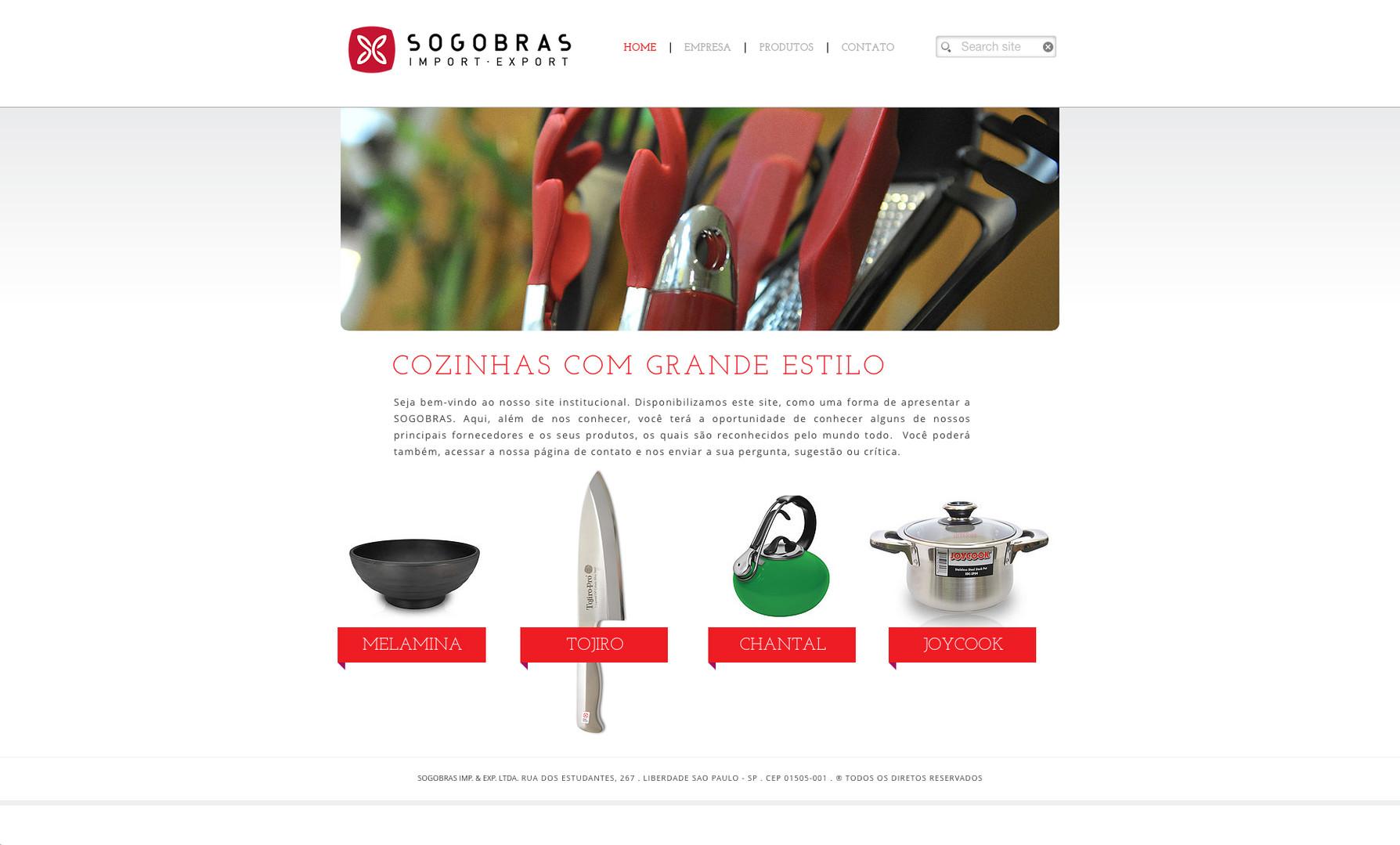 diretordeartefreela-sites_0015_sogobras.