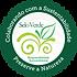 Selo Verde Sustentabilidade Vertical Garden Premiada