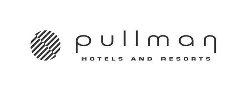 Nossos Clientes - Pullman.jpg